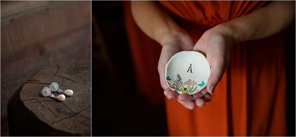 Abby + Martin's Breckenridge Wedding_0011.jpg
