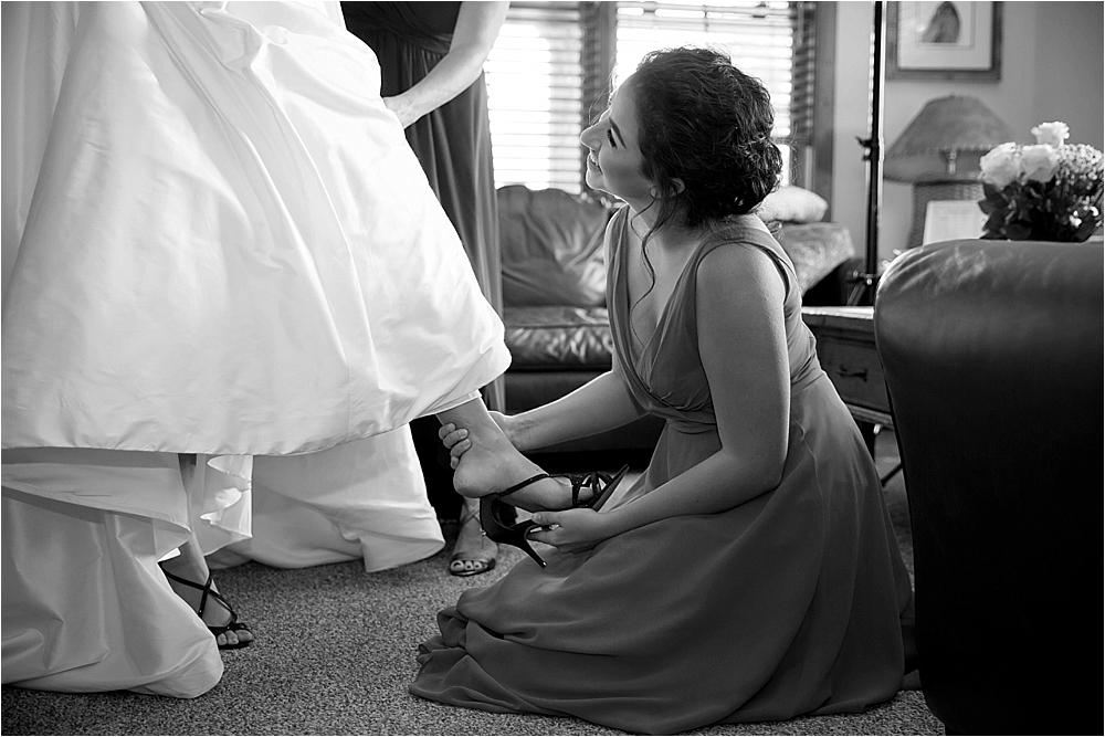 Abby + Martin's Breckenridge Wedding_0010.jpg