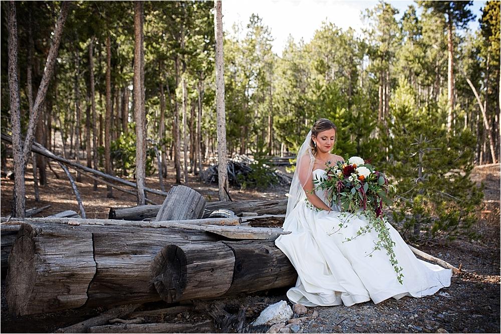 Abby + Martin's Breckenridge Wedding_0019.jpg
