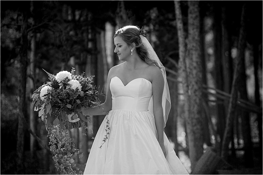 Abby + Martin's Breckenridge Wedding_0020.jpg