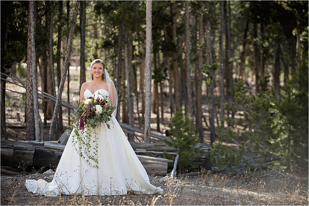 Abby + Martin's Breckenridge Wedding_0021.jpg