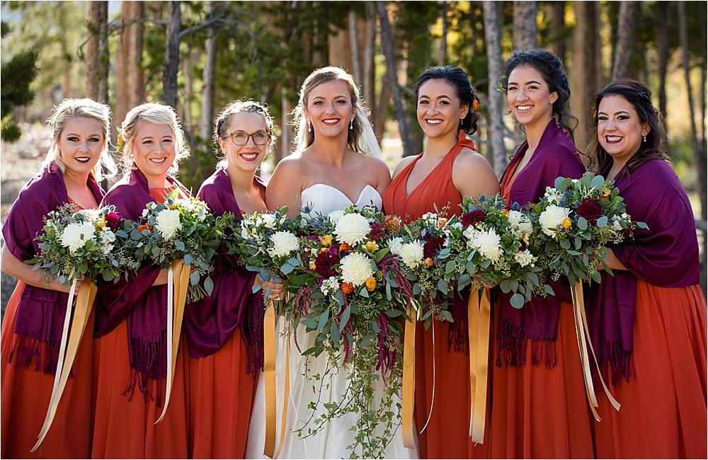 Abby + Martin's Breckenridge Wedding_0022.jpg