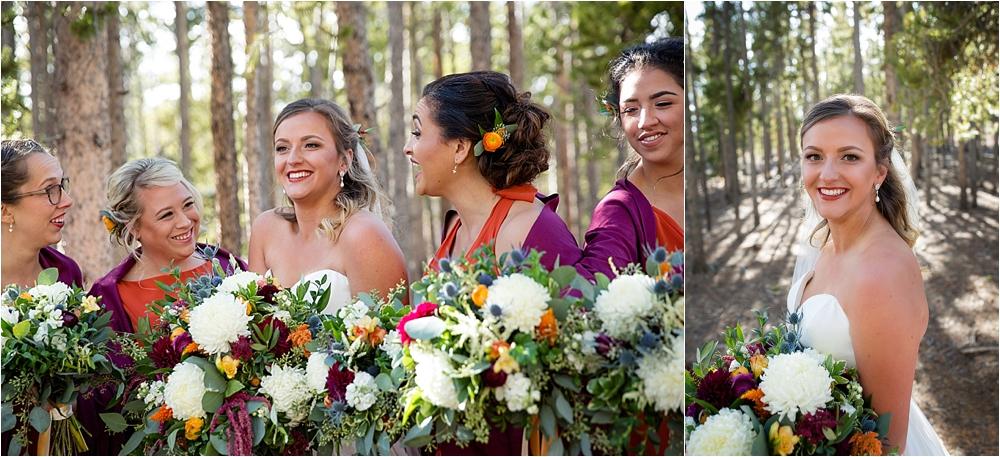 Abby + Martin's Breckenridge Wedding_0023.jpg