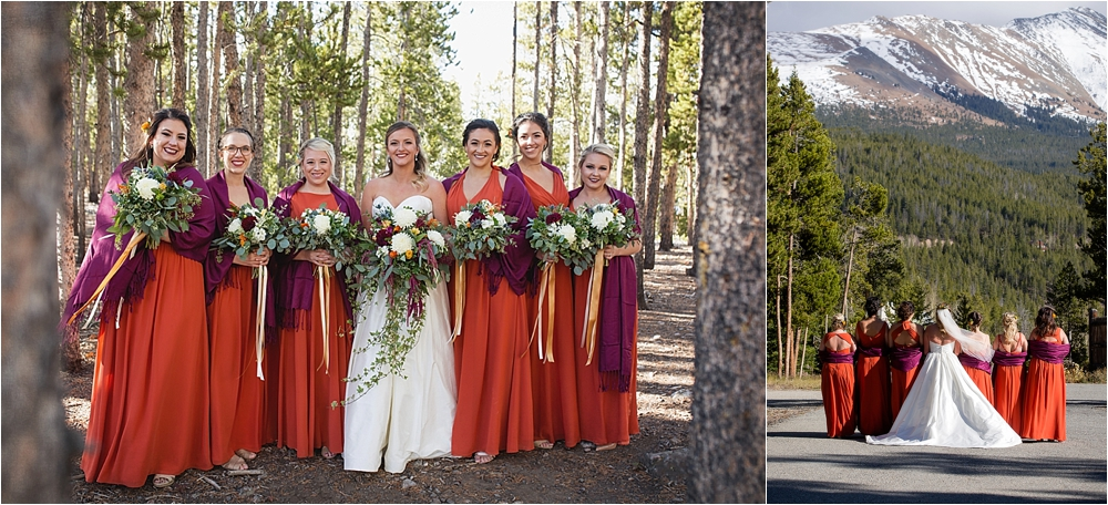 Abby + Martin's Breckenridge Wedding_0025.jpg