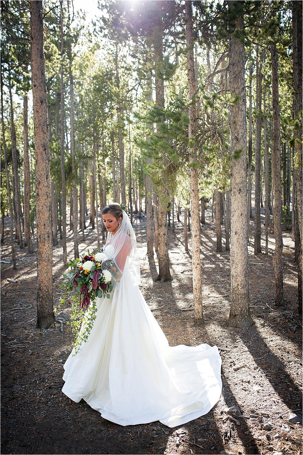 Abby + Martin's Breckenridge Wedding_0024.jpg
