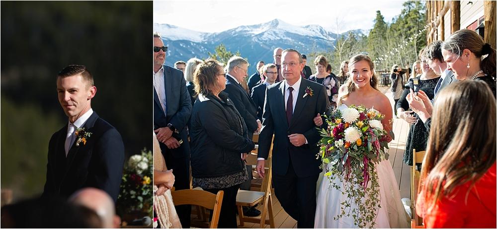 Abby + Martin's Breckenridge Wedding_0027.jpg