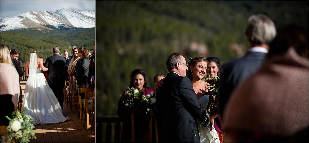 Abby + Martin's Breckenridge Wedding_0028.jpg