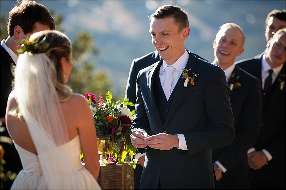 Abby + Martin's Breckenridge Wedding_0031.jpg