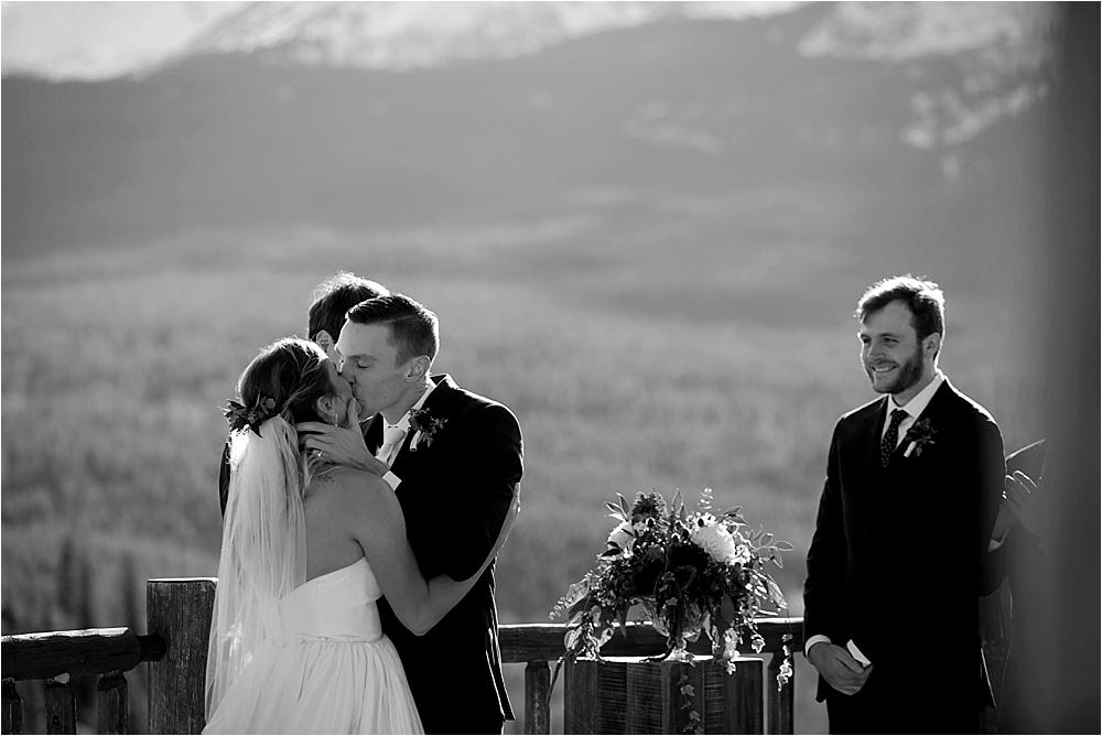 Abby + Martin's Breckenridge Wedding_0033.jpg