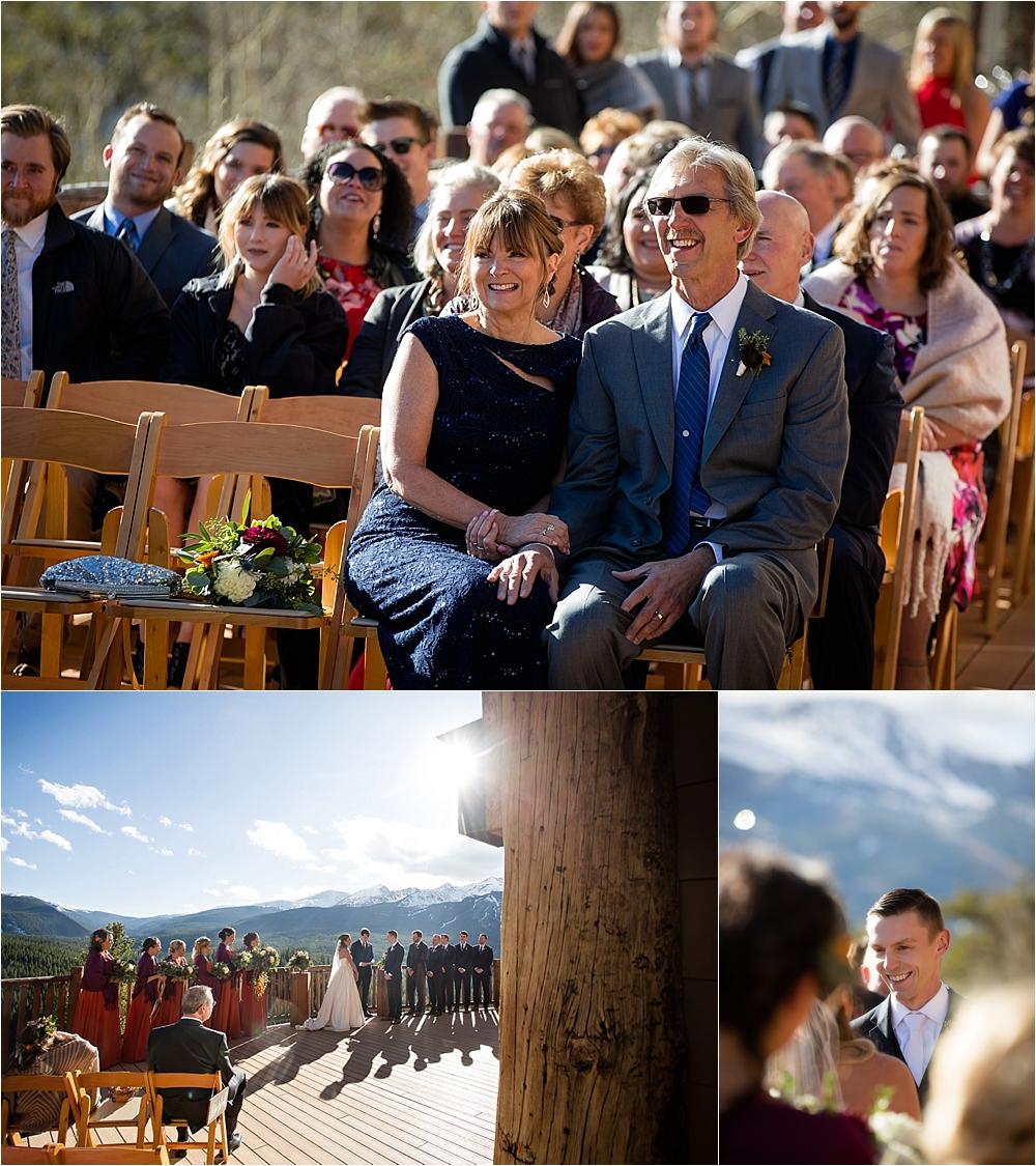 Abby + Martin's Breckenridge Wedding_0032.jpg