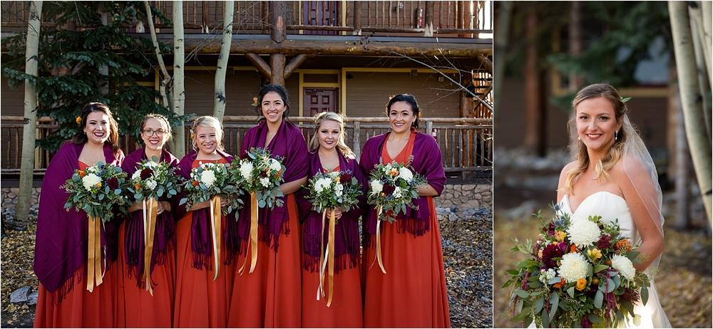 Abby + Martin's Breckenridge Wedding_0035.jpg
