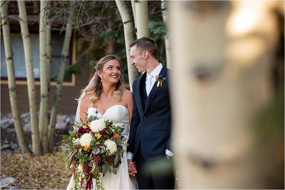 Abby + Martin's Breckenridge Wedding_0036.jpg