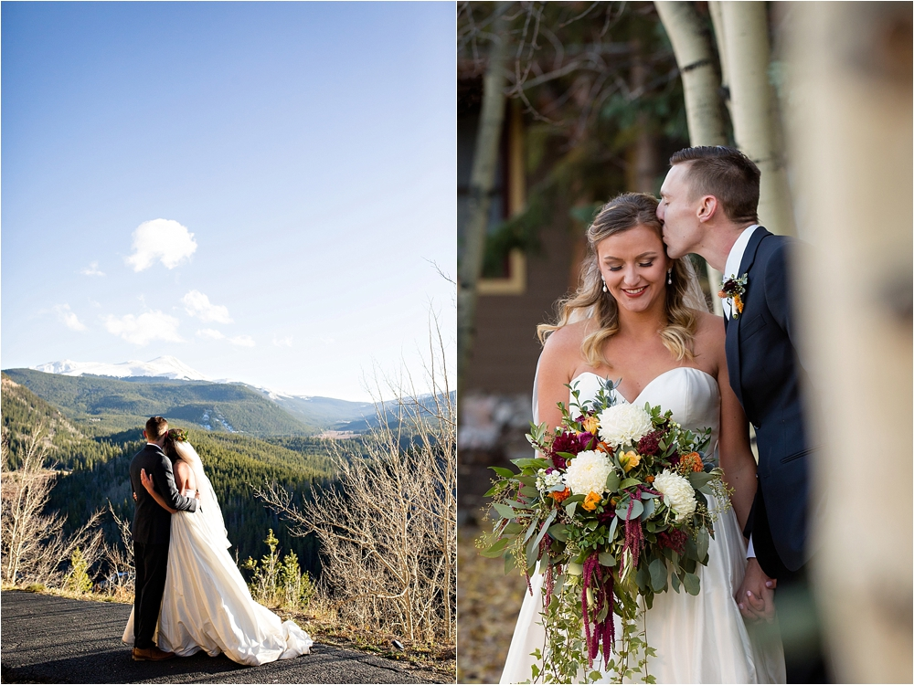 Abby + Martin's Breckenridge Wedding_0037.jpg