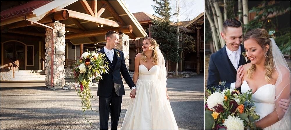 Abby + Martin's Breckenridge Wedding_0038.jpg