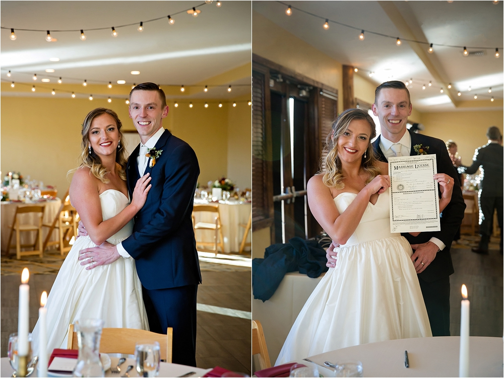 Abby + Martin's Breckenridge Wedding_0040.jpg