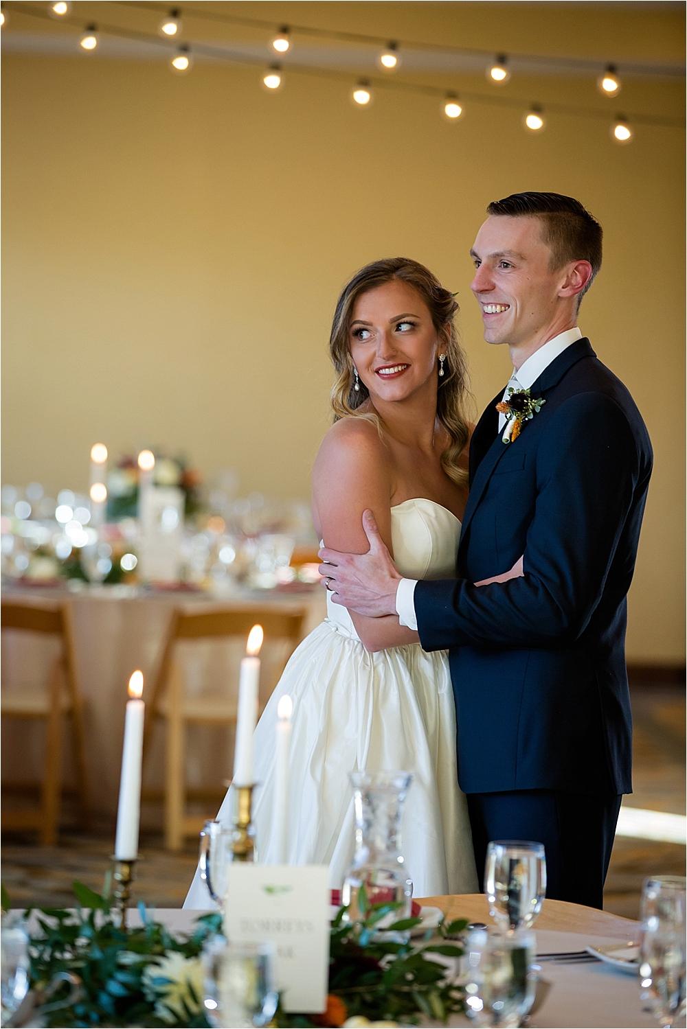 Abby + Martin's Breckenridge Wedding_0041.jpg