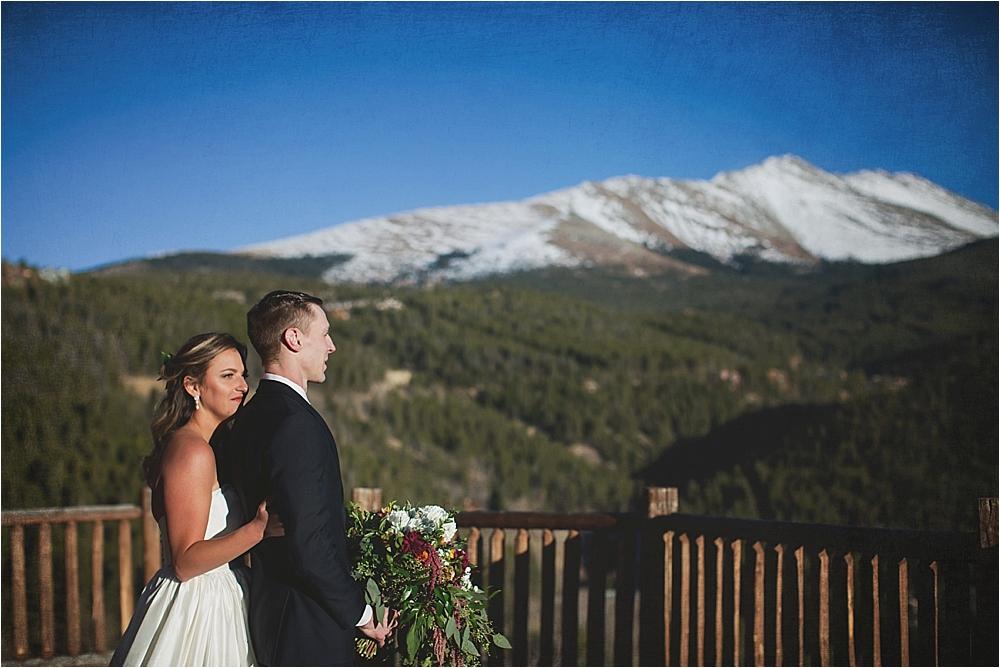 Abby + Martin's Breckenridge Wedding_0042.jpg