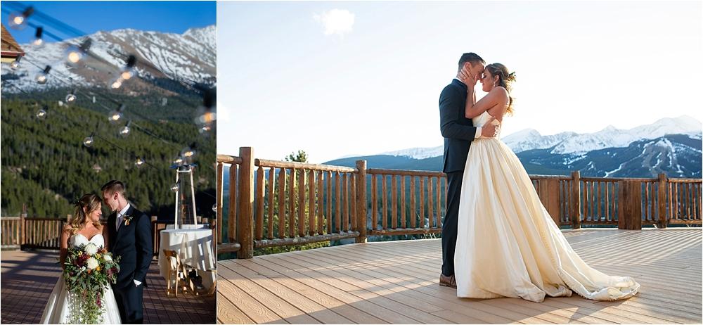 Abby + Martin's Breckenridge Wedding_0044.jpg
