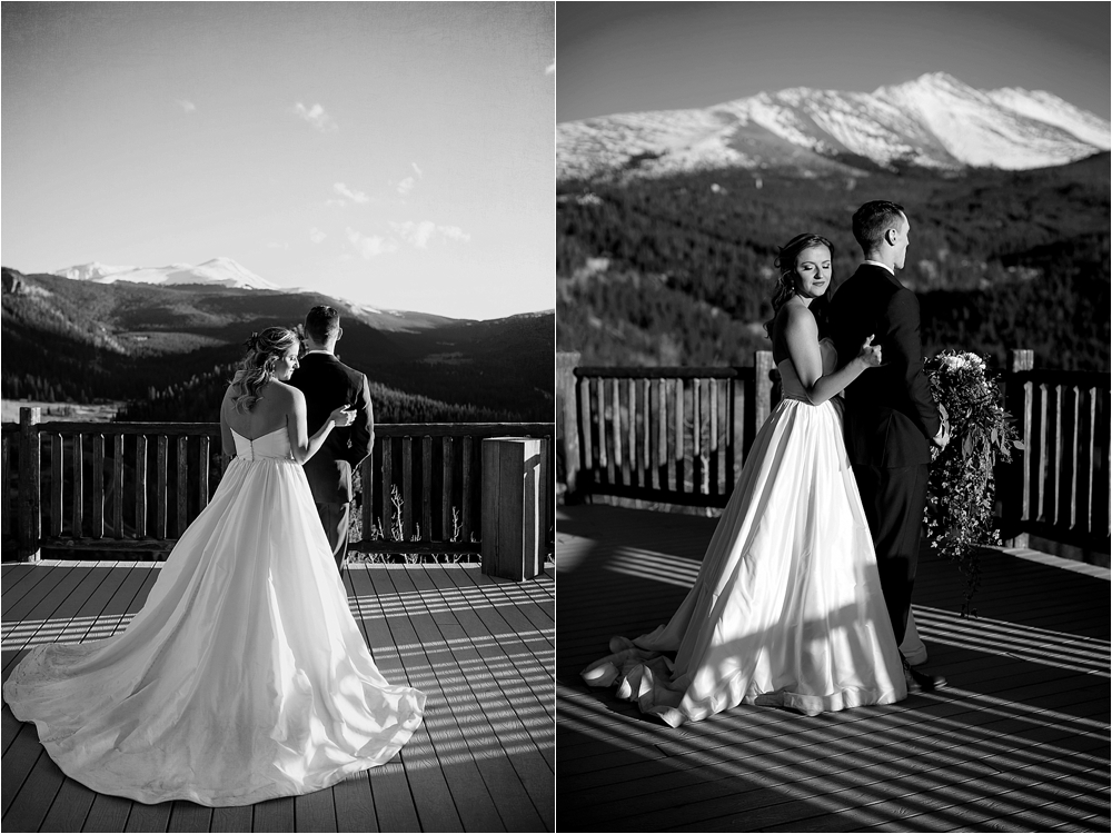 Abby + Martin's Breckenridge Wedding_0045.jpg