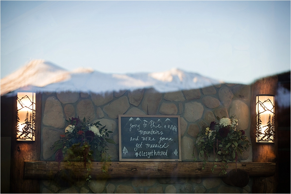 Abby + Martin's Breckenridge Wedding_0047.jpg