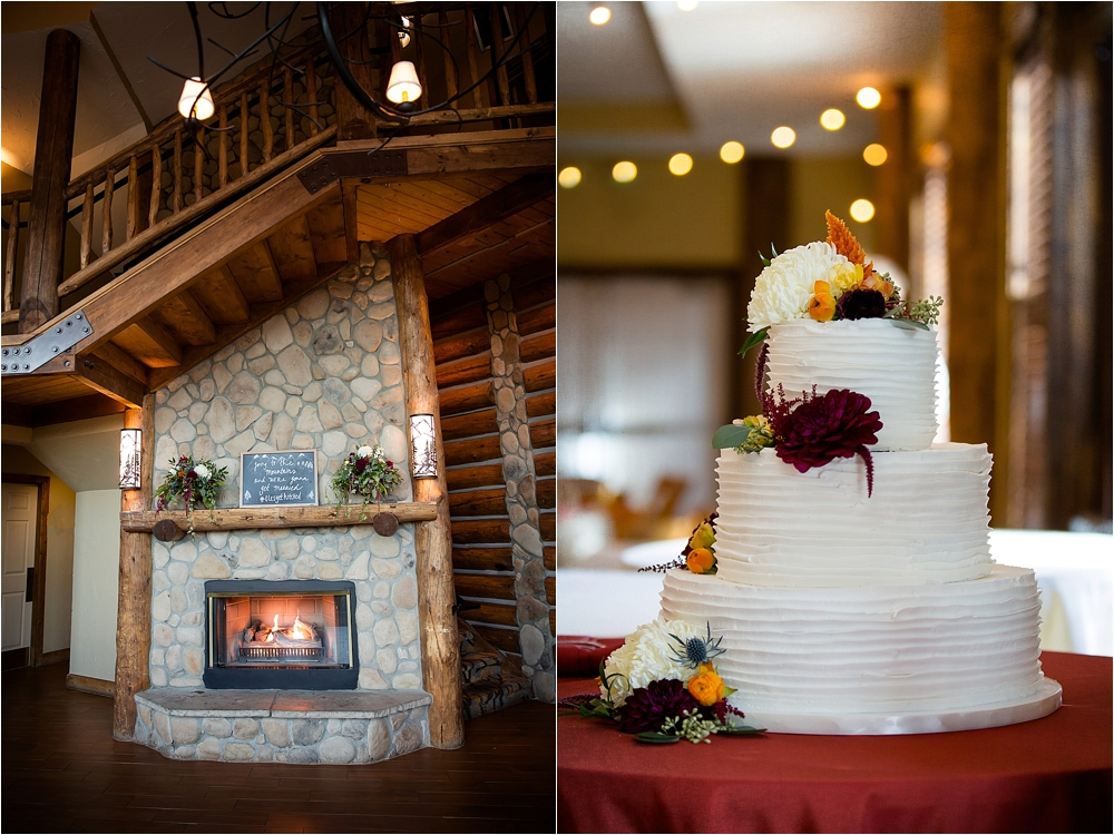 Abby + Martin's Breckenridge Wedding_0046.jpg