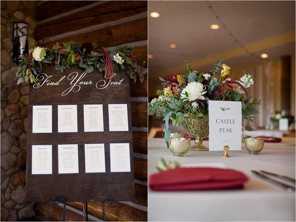 Abby + Martin's Breckenridge Wedding_0050.jpg