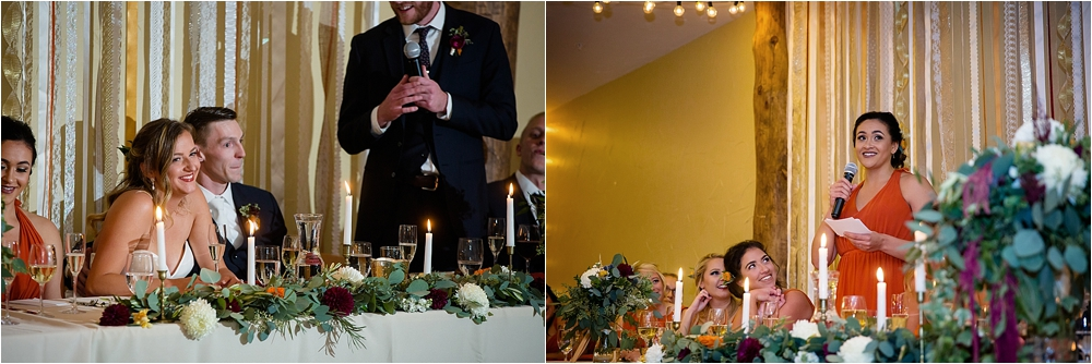 Abby + Martin's Breckenridge Wedding_0053.jpg