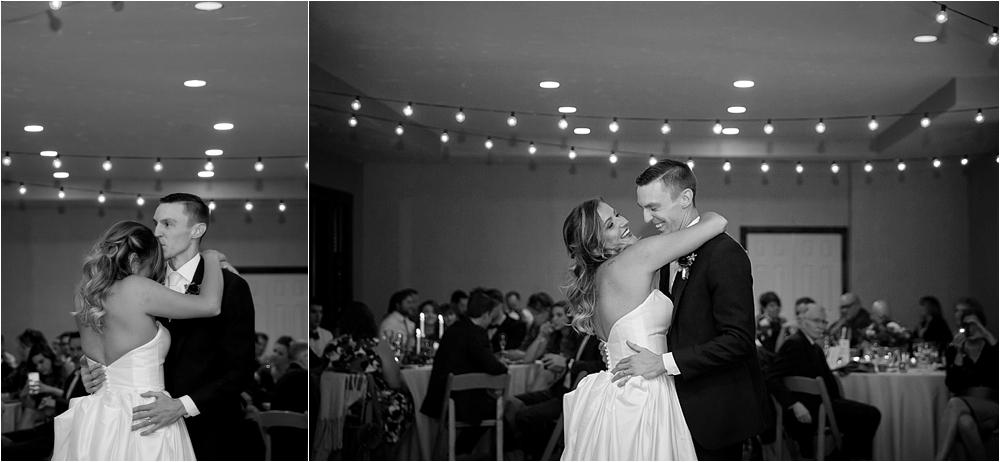 Abby + Martin's Breckenridge Wedding_0054.jpg