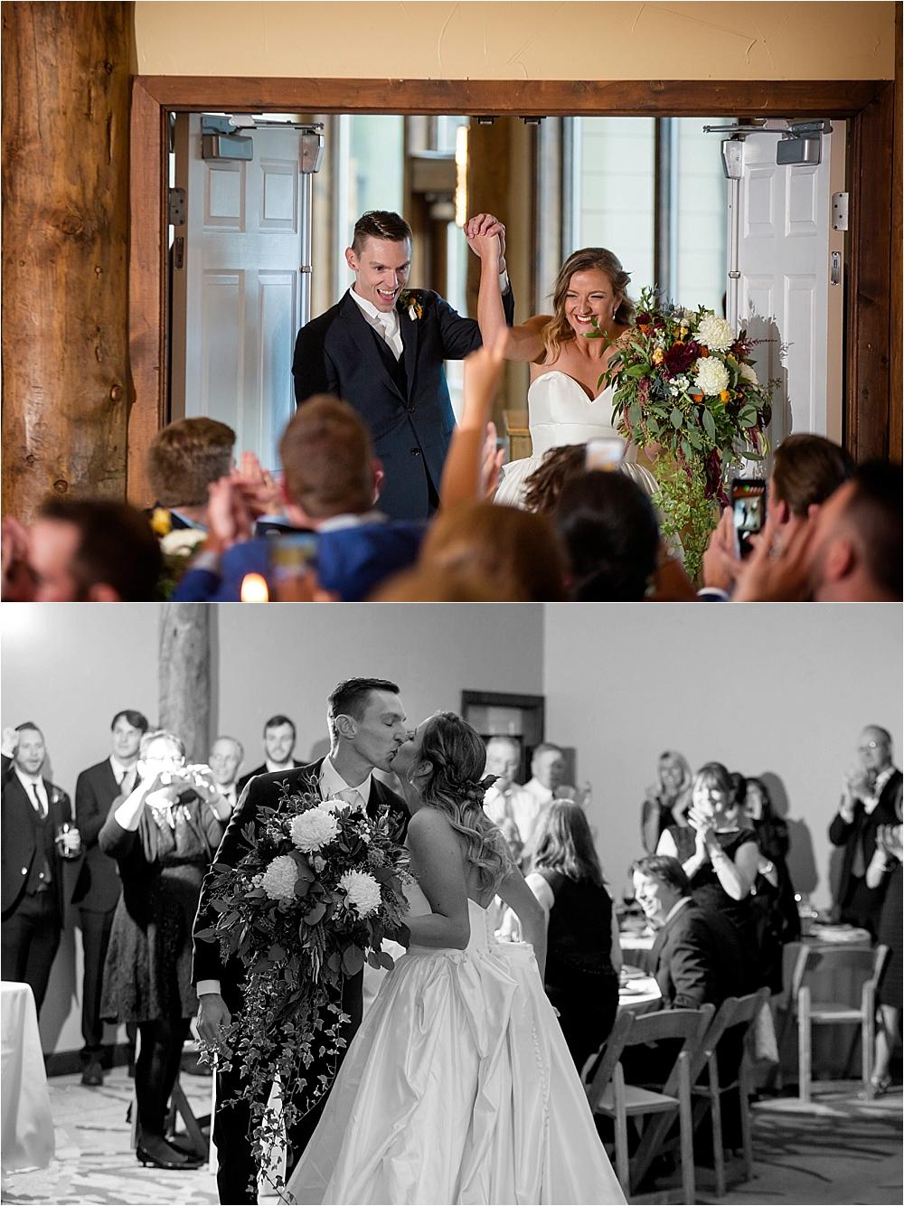 Abby + Martin's Breckenridge Wedding_0052.jpg