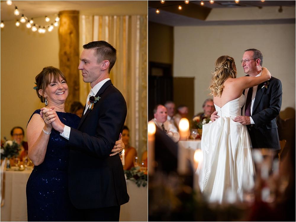 Abby + Martin's Breckenridge Wedding_0055.jpg