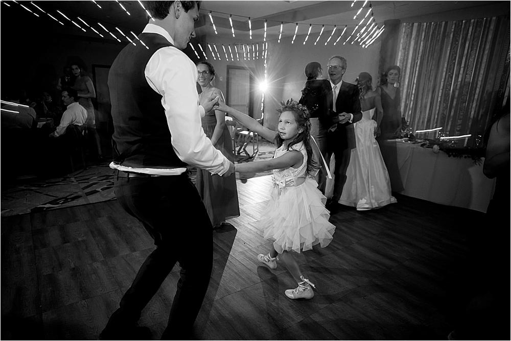 Abby + Martin's Breckenridge Wedding_0056.jpg