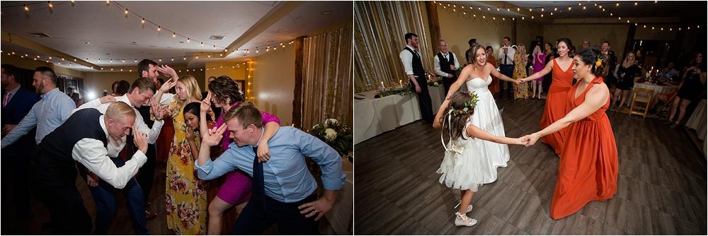 Abby + Martin's Breckenridge Wedding_0057.jpg