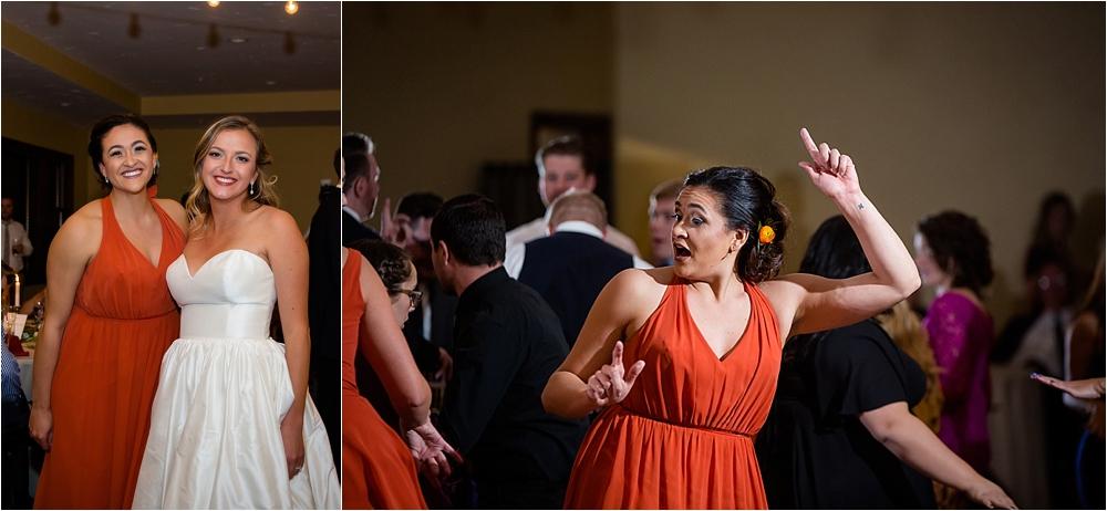 Abby + Martin's Breckenridge Wedding_0058.jpg