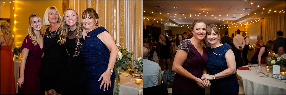 Abby + Martin's Breckenridge Wedding_0060.jpg
