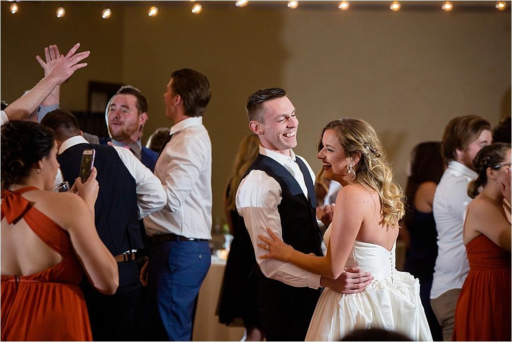 Abby + Martin's Breckenridge Wedding_0061.jpg
