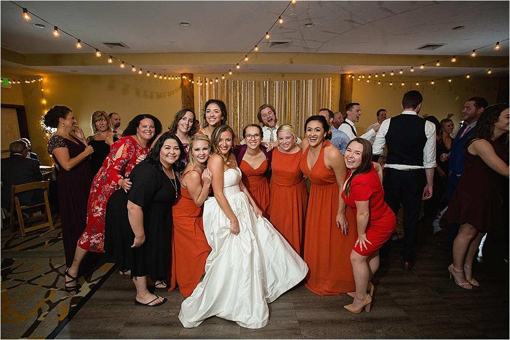 Abby + Martin's Breckenridge Wedding_0062.jpg