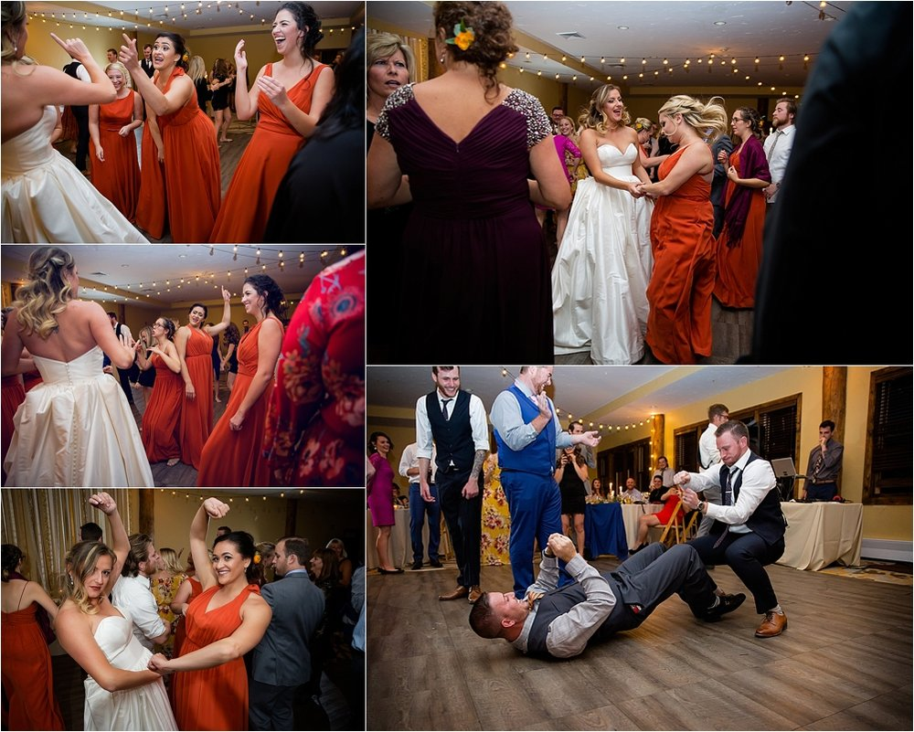 Abby + Martin's Breckenridge Wedding_0063.jpg