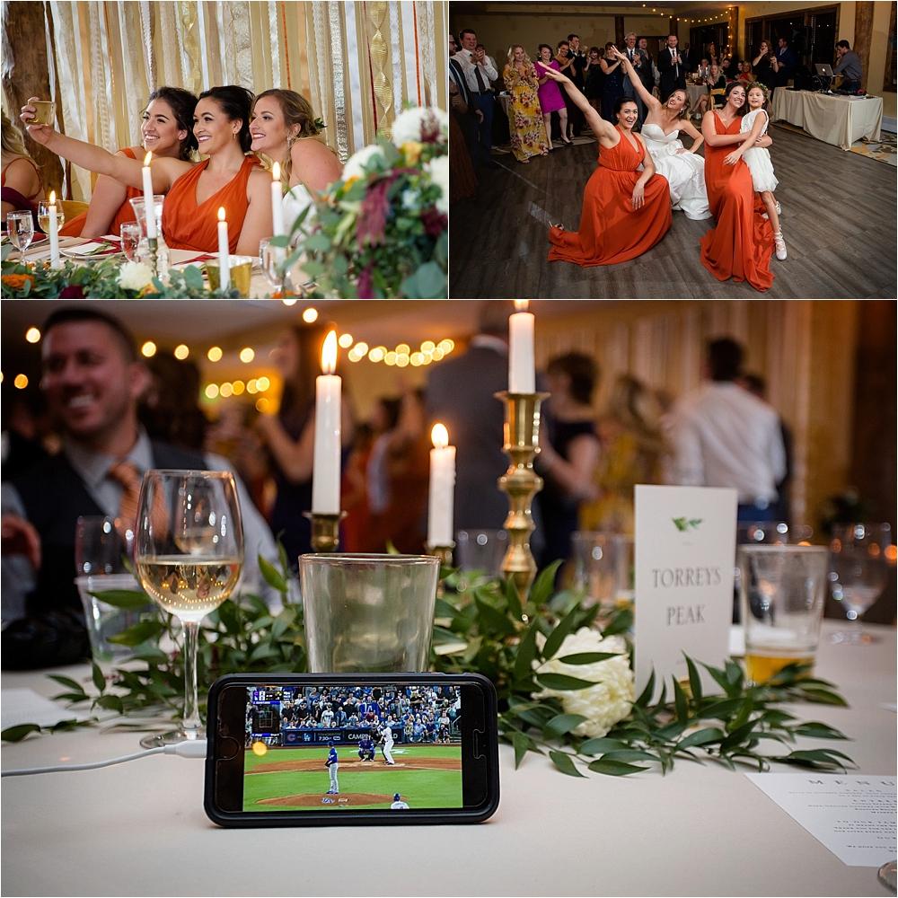 Abby + Martin's Breckenridge Wedding_0064.jpg