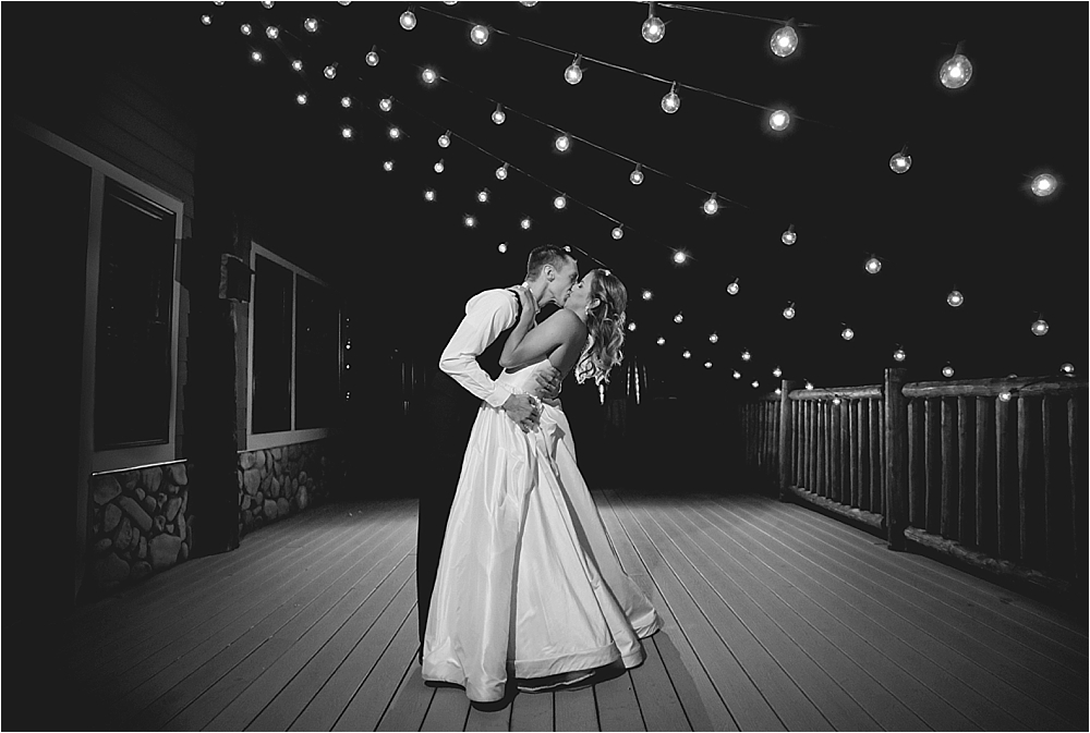 Abby + Martin's Breckenridge Wedding_0065.jpg