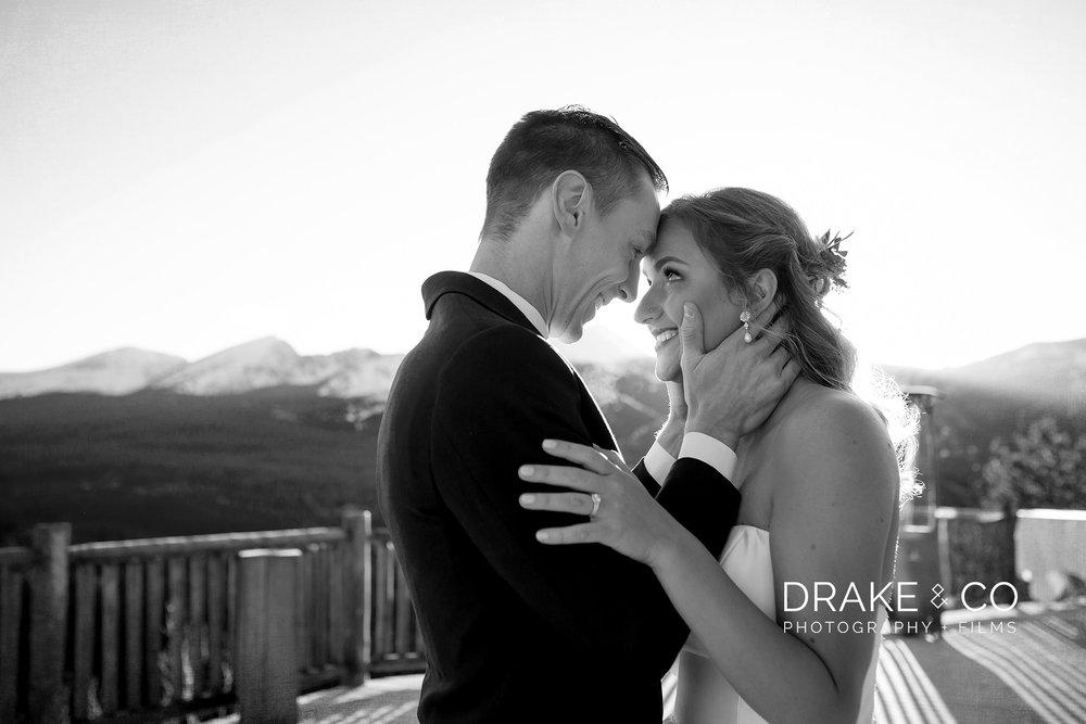 0688- Abby and Martin's Wedding Photos.jpg