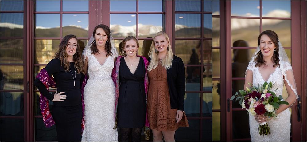 Brittany + Kyle's Devils Thumb Wedding_0010.jpg