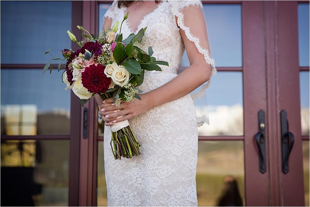 Brittany + Kyle's Devils Thumb Wedding_0011.jpg