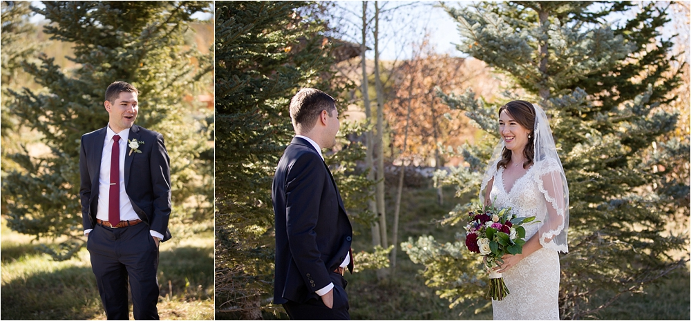 Brittany + Kyle's Devils Thumb Wedding_0016.jpg