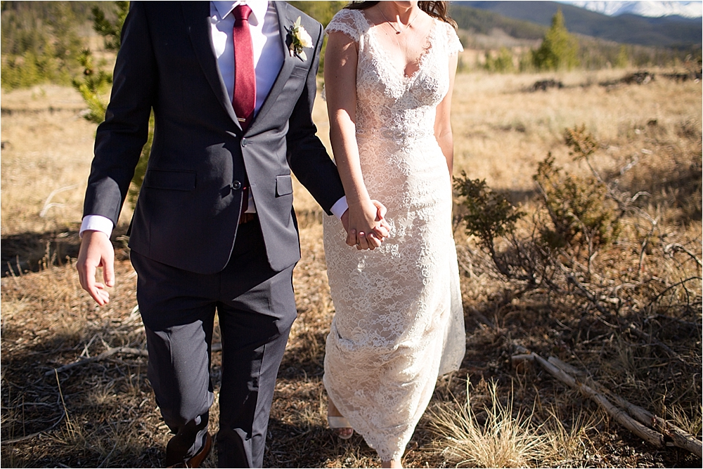 Brittany + Kyle's Devils Thumb Wedding_0024.jpg