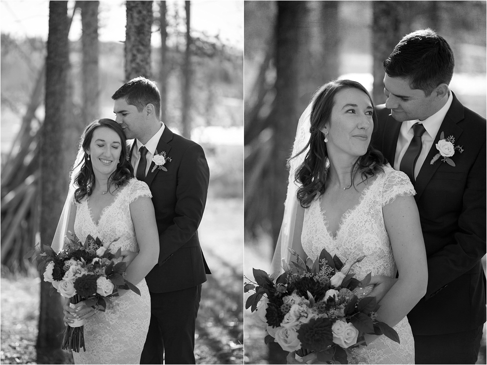 Brittany + Kyle's Devils Thumb Wedding_0027.jpg