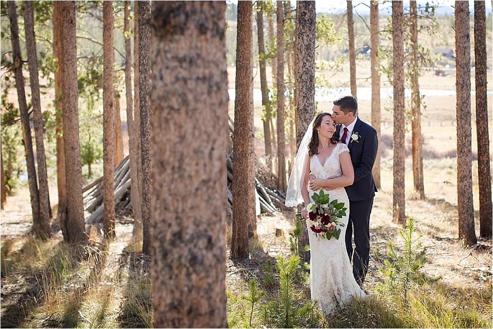 Brittany + Kyle's Devils Thumb Wedding_0028.jpg