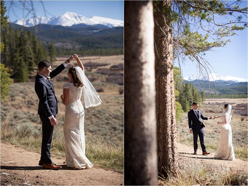Brittany + Kyle's Devils Thumb Wedding_0030.jpg
