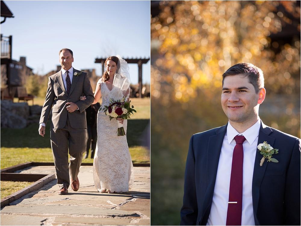 Brittany + Kyle's Devils Thumb Wedding_0039.jpg