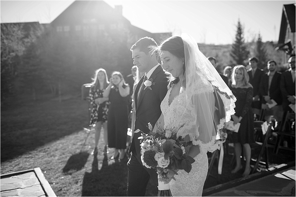 Brittany + Kyle's Devils Thumb Wedding_0040.jpg