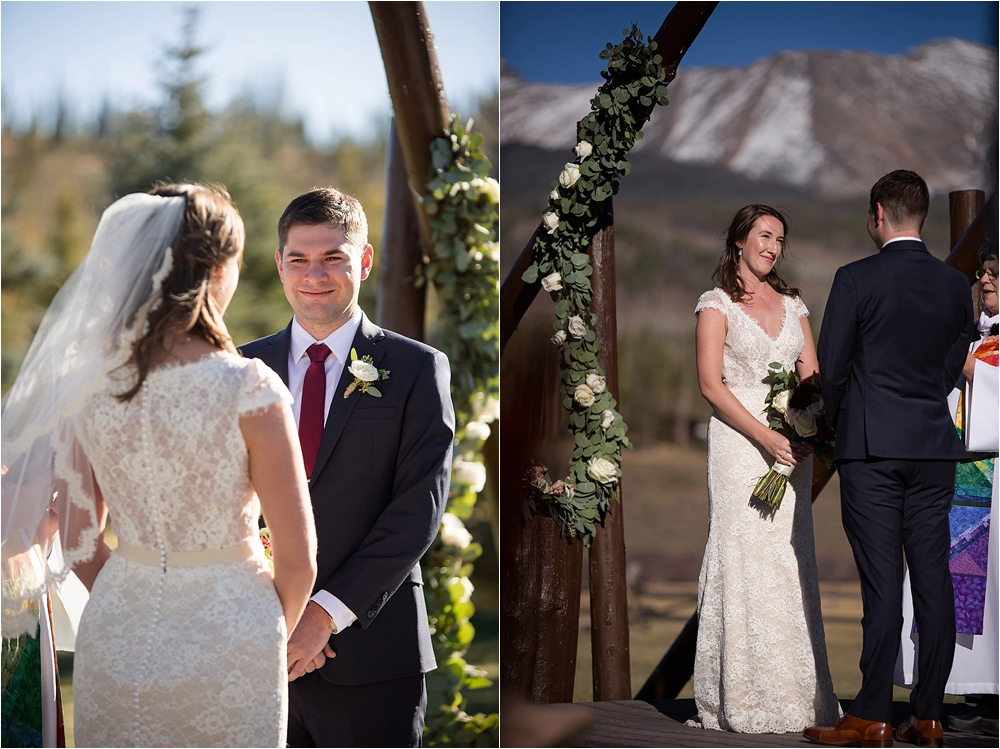 Brittany + Kyle's Devils Thumb Wedding_0042.jpg